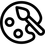 Citera 1